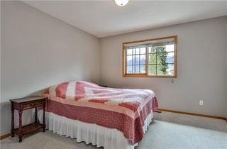 Photo 10: 410 Canyon Close: Canmore Detached for sale : MLS®# C4304841