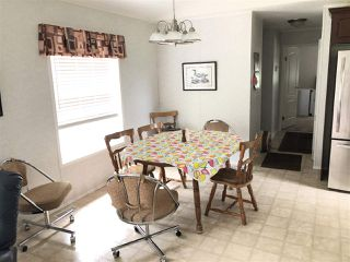 Photo 28: 26429 TWP RD 635: Rural Westlock County Manufactured Home for sale : MLS®# E4204957