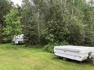 Photo 9: 26429 TWP RD 635: Rural Westlock County Manufactured Home for sale : MLS®# E4204957