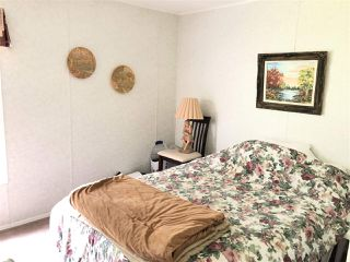 Photo 34: 26429 TWP RD 635: Rural Westlock County Manufactured Home for sale : MLS®# E4204957