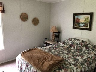 Photo 33: 26429 TWP RD 635: Rural Westlock County Manufactured Home for sale : MLS®# E4204957