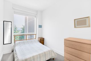 Photo 22: 607 233 KINGSWAY Street in Vancouver: Mount Pleasant VE Condo for sale (Vancouver East)  : MLS®# R2472801