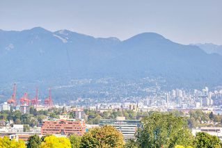 Photo 7: 607 233 KINGSWAY Street in Vancouver: Mount Pleasant VE Condo for sale (Vancouver East)  : MLS®# R2472801