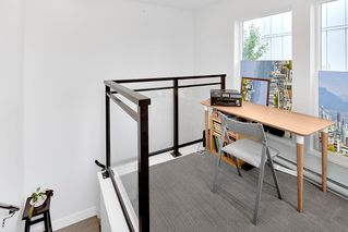 Photo 17: 607 233 KINGSWAY Street in Vancouver: Mount Pleasant VE Condo for sale (Vancouver East)  : MLS®# R2472801