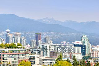 Photo 8: 607 233 KINGSWAY Street in Vancouver: Mount Pleasant VE Condo for sale (Vancouver East)  : MLS®# R2472801
