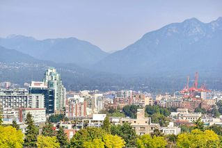 Photo 9: 607 233 KINGSWAY Street in Vancouver: Mount Pleasant VE Condo for sale (Vancouver East)  : MLS®# R2472801