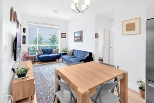 Photo 10: 607 233 KINGSWAY Street in Vancouver: Mount Pleasant VE Condo for sale (Vancouver East)  : MLS®# R2472801