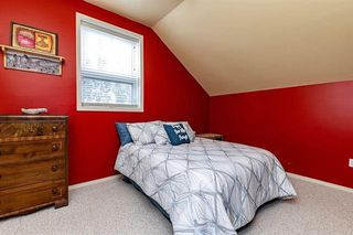 Photo 13: 30 Arena Road in Elm Creek: House for sale : MLS®# 202022616
