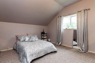 Photo 12: 30 Arena Road in Elm Creek: House for sale : MLS®# 202022616