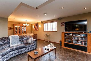 Photo 4: 30 Arena Road in Elm Creek: House for sale : MLS®# 202022616