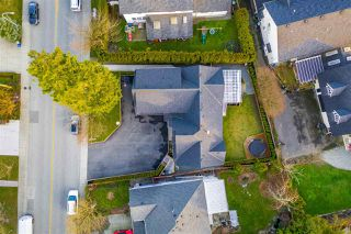 Photo 2: 22060 OLD YALE Road in Langley: Murrayville House for sale : MLS®# R2480736