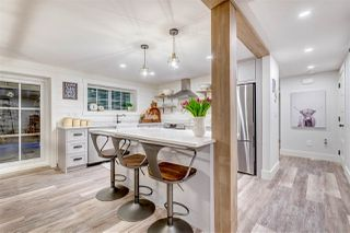 Photo 20: 22060 OLD YALE Road in Langley: Murrayville House for sale : MLS®# R2480736