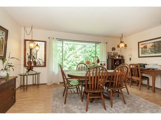 Photo 30: 10864 GREENWOOD Drive in Mission: Mission-West House for sale : MLS®# R2484037