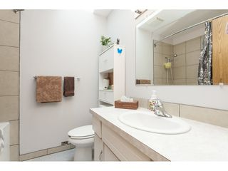 Photo 11: 10864 GREENWOOD Drive in Mission: Mission-West House for sale : MLS®# R2484037