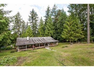 Photo 14: 10864 GREENWOOD Drive in Mission: Mission-West House for sale : MLS®# R2484037