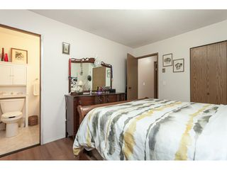 Photo 33: 10864 GREENWOOD Drive in Mission: Mission-West House for sale : MLS®# R2484037