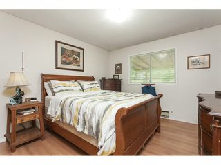 Photo 9: 10864 GREENWOOD Drive in Mission: Mission-West House for sale : MLS®# R2484037