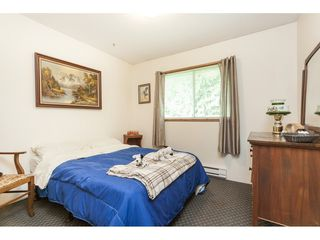 Photo 10: 10864 GREENWOOD Drive in Mission: Mission-West House for sale : MLS®# R2484037