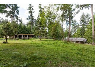 Photo 15: 10864 GREENWOOD Drive in Mission: Mission-West House for sale : MLS®# R2484037