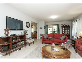 Photo 3: 10864 GREENWOOD Drive in Mission: Mission-West House for sale : MLS®# R2484037