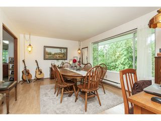 Photo 5: 10864 GREENWOOD Drive in Mission: Mission-West House for sale : MLS®# R2484037