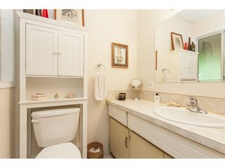 Photo 34: 10864 GREENWOOD Drive in Mission: Mission-West House for sale : MLS®# R2484037