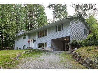 Photo 24: 10864 GREENWOOD Drive in Mission: Mission-West House for sale : MLS®# R2484037