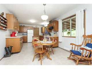 Photo 6: 10864 GREENWOOD Drive in Mission: Mission-West House for sale : MLS®# R2484037