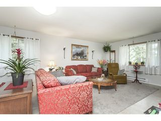 Photo 4: 10864 GREENWOOD Drive in Mission: Mission-West House for sale : MLS®# R2484037