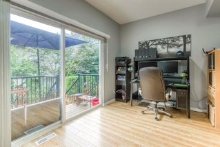 "Photo 7: 79 8737 161 Street in Surrey: Fleetwood Tynehead Townhouse for sale in ""Boardwalk"" : MLS®# R2492332"