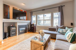 "Photo 10: 79 8737 161 Street in Surrey: Fleetwood Tynehead Townhouse for sale in ""Boardwalk"" : MLS®# R2492332"