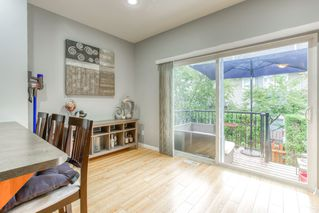 "Photo 6: 79 8737 161 Street in Surrey: Fleetwood Tynehead Townhouse for sale in ""Boardwalk"" : MLS®# R2492332"