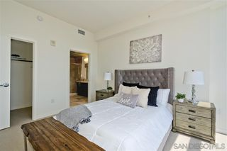 Photo 17: DOWNTOWN Condo for sale : 2 bedrooms : 800 The Mark Ln #2008 in San Diego