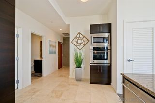 Photo 11: DOWNTOWN Condo for sale : 2 bedrooms : 800 The Mark Ln #2008 in San Diego