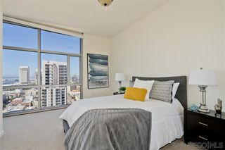Photo 19: DOWNTOWN Condo for sale : 2 bedrooms : 800 The Mark Ln #2008 in San Diego