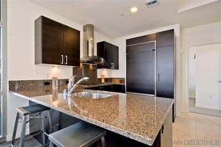 Photo 9: DOWNTOWN Condo for sale : 2 bedrooms : 800 The Mark Ln #2008 in San Diego