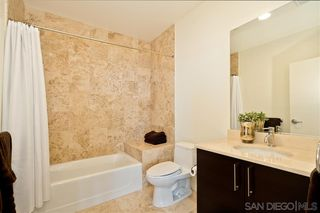 Photo 22: DOWNTOWN Condo for sale : 2 bedrooms : 800 The Mark Ln #2008 in San Diego