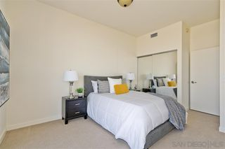 Photo 21: DOWNTOWN Condo for sale : 2 bedrooms : 800 The Mark Ln #2008 in San Diego