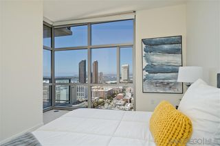 Photo 20: DOWNTOWN Condo for sale : 2 bedrooms : 800 The Mark Ln #2008 in San Diego