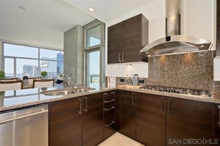 Photo 10: DOWNTOWN Condo for sale : 2 bedrooms : 800 The Mark Ln #2008 in San Diego