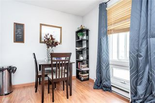 Photo 10: 3 524 Kenaston Boulevard in Winnipeg: River Heights South Condominium for sale (1D)  : MLS®# 202026876