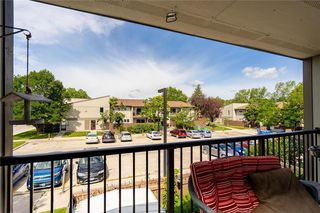 Photo 14: 3 524 Kenaston Boulevard in Winnipeg: River Heights South Condominium for sale (1D)  : MLS®# 202026876
