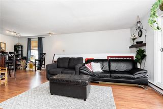 Photo 7: 3 524 Kenaston Boulevard in Winnipeg: River Heights South Condominium for sale (1D)  : MLS®# 202026876