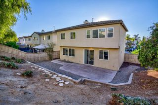 Photo 30: CHULA VISTA House for sale : 5 bedrooms : 1411 Yellowstone Ave