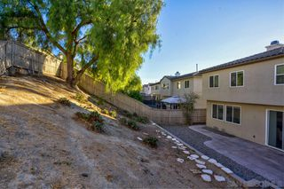 Photo 31: CHULA VISTA House for sale : 5 bedrooms : 1411 Yellowstone Ave