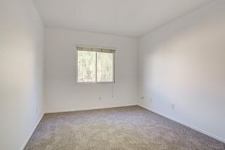 Photo 27: CHULA VISTA House for sale : 5 bedrooms : 1411 Yellowstone Ave