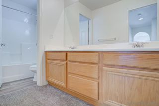 Photo 28: CHULA VISTA House for sale : 5 bedrooms : 1411 Yellowstone Ave