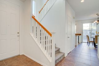 Photo 10: CHULA VISTA House for sale : 5 bedrooms : 1411 Yellowstone Ave