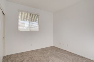 Photo 8: CHULA VISTA House for sale : 5 bedrooms : 1411 Yellowstone Ave