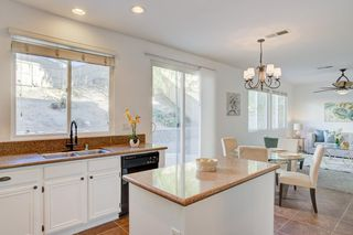 Photo 19: CHULA VISTA House for sale : 5 bedrooms : 1411 Yellowstone Ave
